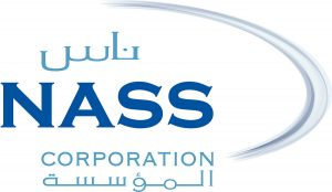 1200px-Nass_Corporation_B.S.C._Logo