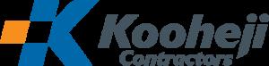 Kooheji-Contractors