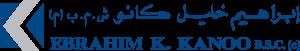 ekk-original-logo