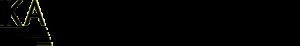 ika-logo