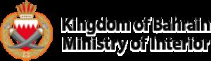 ministry-of-interior-bahrain
